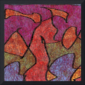 0810 Abstract Thought