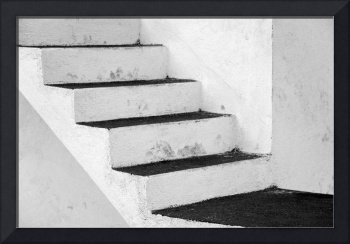 India Stair