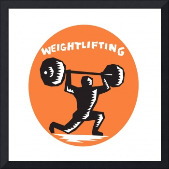 weightlifting-weights-WC_5000