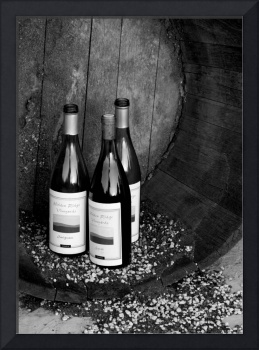 Black and White_WineCountry_05