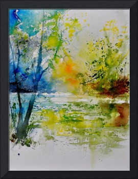 watercolor 015003