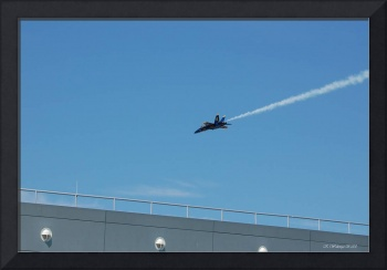 Blue Angel 03