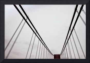 verrazano-narrows bridge II