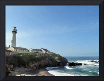 Pigeon Point Lighthouse_1483