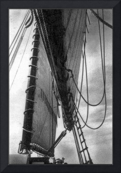 Sails and Lines