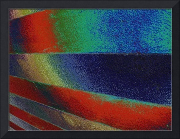 Psychedelic Lines, Edit E, 26 Sept 2014