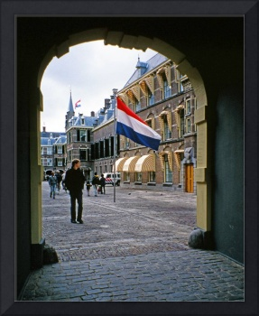 20Gateway into The Hague