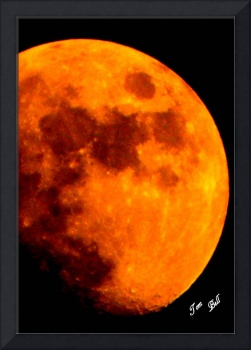 That Old Devil Moon 3771