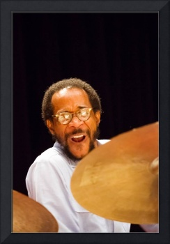 Brian Blade and the fellowship band-8004
