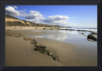 Crystal Cove-27