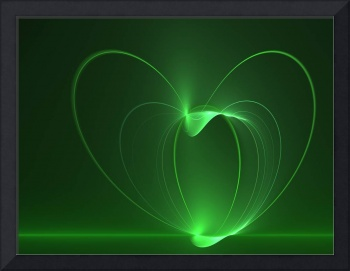 The Green Heart