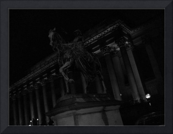 St Georges Hall 01