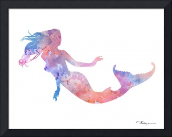Mermaid 2