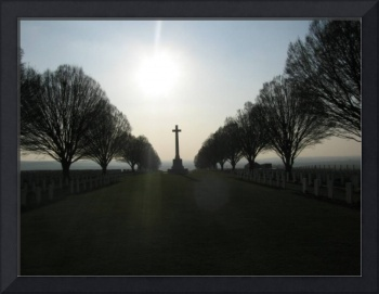 Images from France WWI