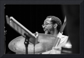 Brian Blade and the fellowship band-8124