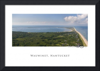 Nantucket Poster-9
