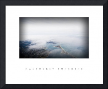 Nantucket Harbor fog 1-2