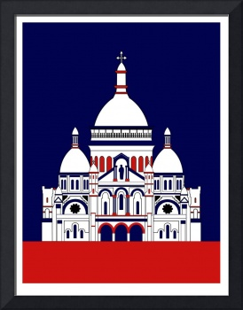 !!-0-sacre-coeur-blu-bg-lauritz-ready-for-printing
