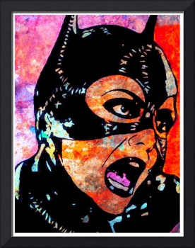 CATWOMAN-LARGE