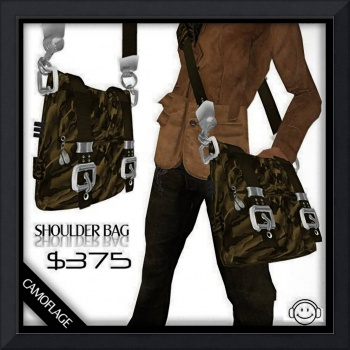 CAMOBAG_POSTER new - 16 1