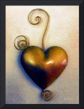 Heartswirls
