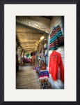 Wild West Store, Wimberley, TX by Dave Wilson