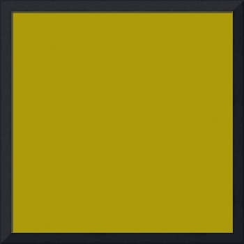 Square PMS-104 HEX-AD9B0C Gold