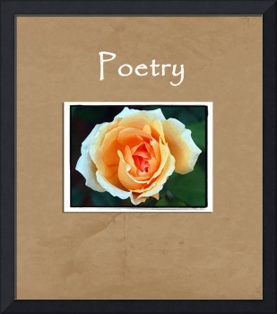 Rose Poetry