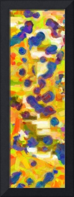 abstract color cobinations 3