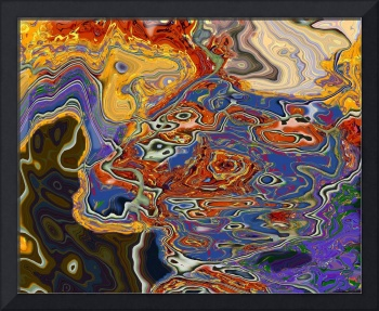 0615 Abstract Thought
