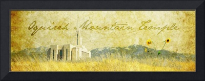 Oquirrh Mountain Temple (large title)