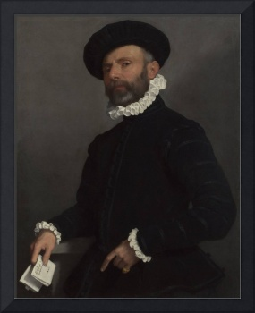 nationalgallery.portrait-of-a-man-holding-a-letter