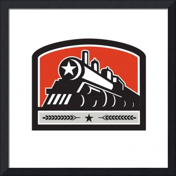 steam-locomotive-train-star-CREST_5000