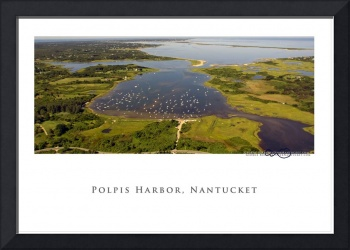 Nantucket Poster-1-2