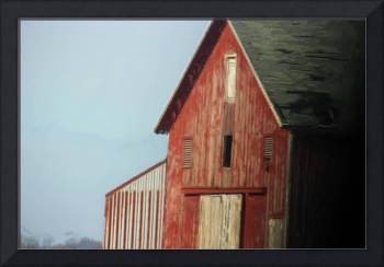 Midwest Barns, 34