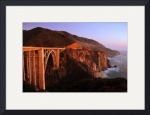 Big Sur by Mark Cullen