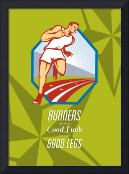 GC_RUN_runner-sprinter-race-track-frnt