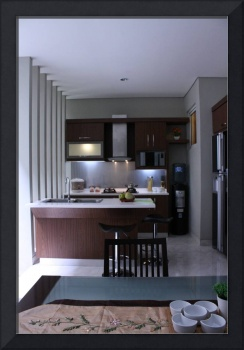 modern kitchen2
