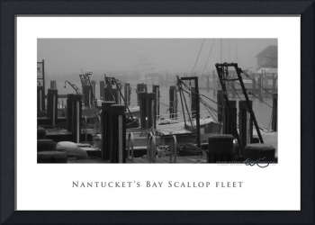 Nantucket Poster-5