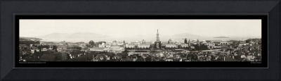 Panama-Pacific Exposition 1914