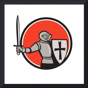 knight-wielding-sword-shield-side-CIRC_5000