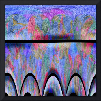 0987 Abstract Thought