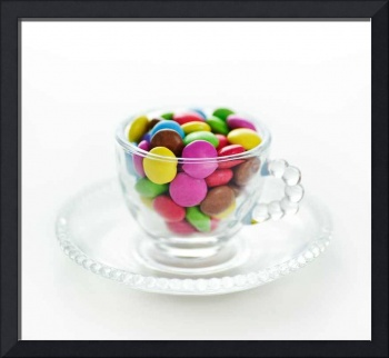 Smarties-small