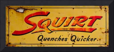 Squirt 1947