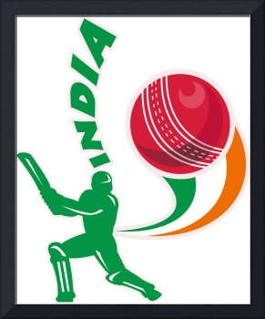 NX_cricket_ball_india_batsman
