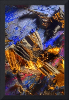 34,Super Macro Oil Pastel Abstract__CSC3834-01