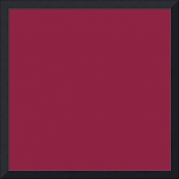 Square PMS-208 HEX-8E2344 Red Violet Purple