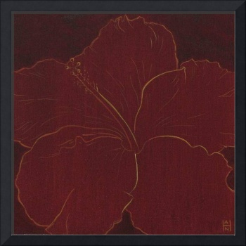 05_sm_red_hibiscus3