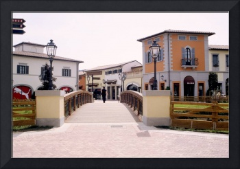 Barberino_Designer_Outlet_060156