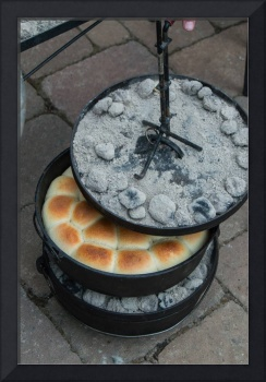 Dutch Oven Cooking_0708